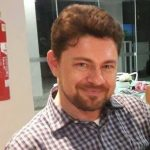 Eduardo Hellmuth Miers