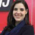 Gilmara Zanela