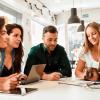 Capacitação Empresarial ACIJ: Curso Eneagrama - Liderança com Inteligência Emocional. Instrutor: Ricardo Castelo Branco início em 13 de junho.