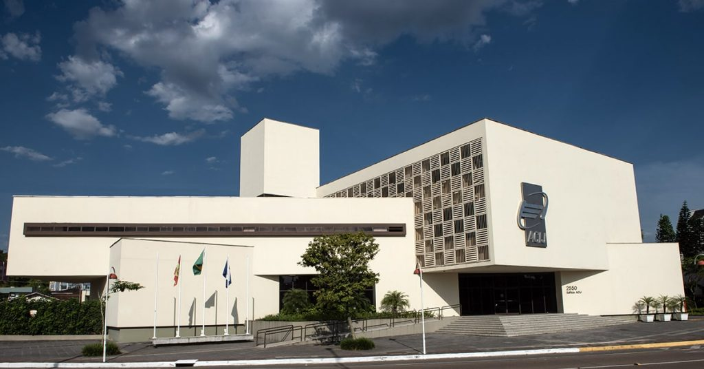Associacao-Empresarial-de-Joinville-vai-ampliar-a-sede-foto-Cleber-Gomes