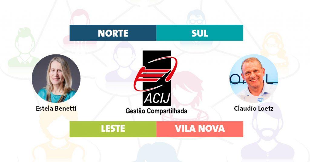 cafe-encerramento-atividades-programa-gestao-compartilhada-participacao-colunistas-economia-grupo-NSC