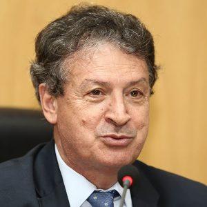 Joao-Joaquim-Martinelli-presidente-da-ACIJ
