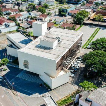 ACIJ-completa-108-anos-de-historia-com-Joinville