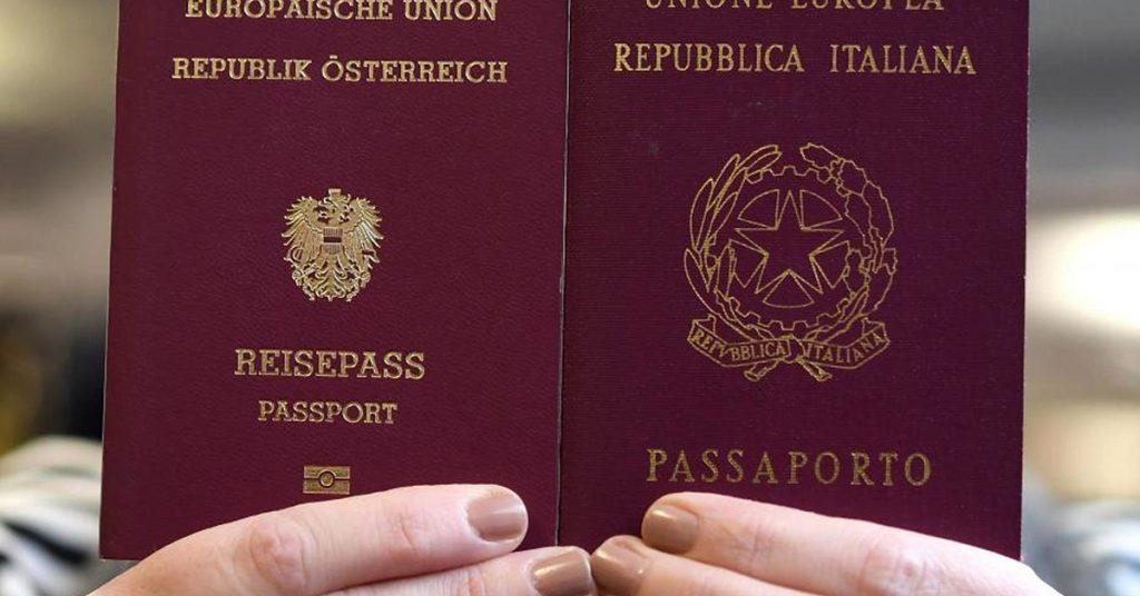 agencia-consular-Italia-joinville-comeca-emitir-passaportes