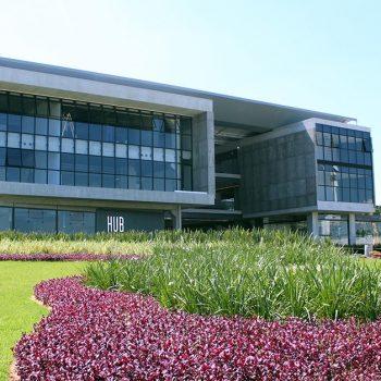 centro-inovacao-agora-tech-park-apresentado-ACIJ