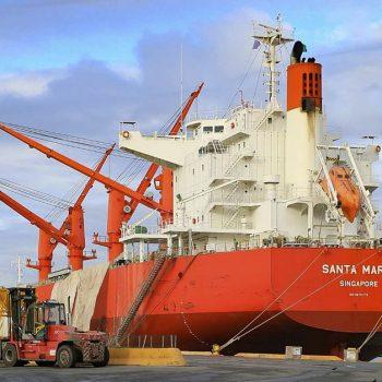 programa-exportacao-auxilia-empresas-regiao-norte-joinville-acij