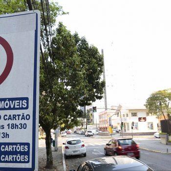 sera-gratuito-estacionamento-rotativo-Joinville-acij
