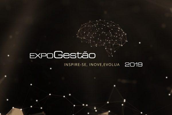expogestao-2019