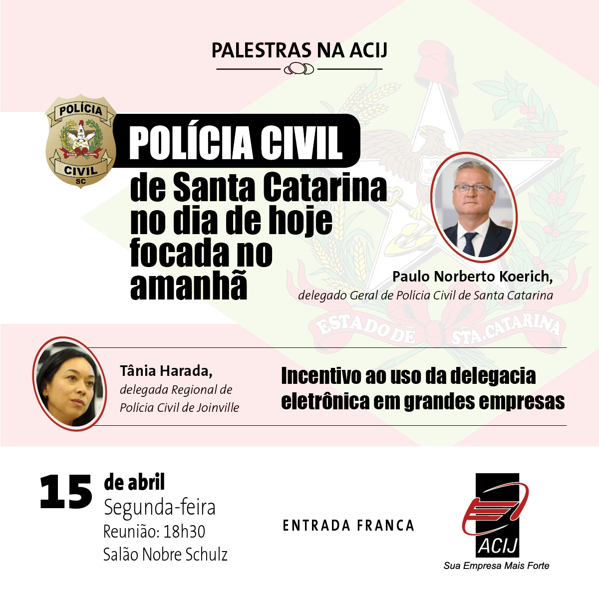 palestra-acij-policia-civil-santa-catarina-focada-no-amanha-website