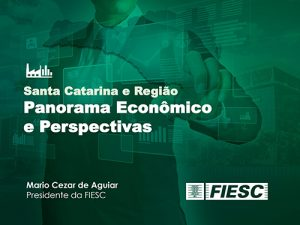 panorama-economico-perspectivas-economia-regiao-norte-nordeste-sc-apresentacao-acij