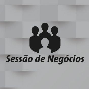 Sessão de Negócios ACIJ: Várias empresas em um só objetivo, fazer bons negócios no dia 18 de junho das 14h30 às 18h na ACIJ em Joinville/SC.
