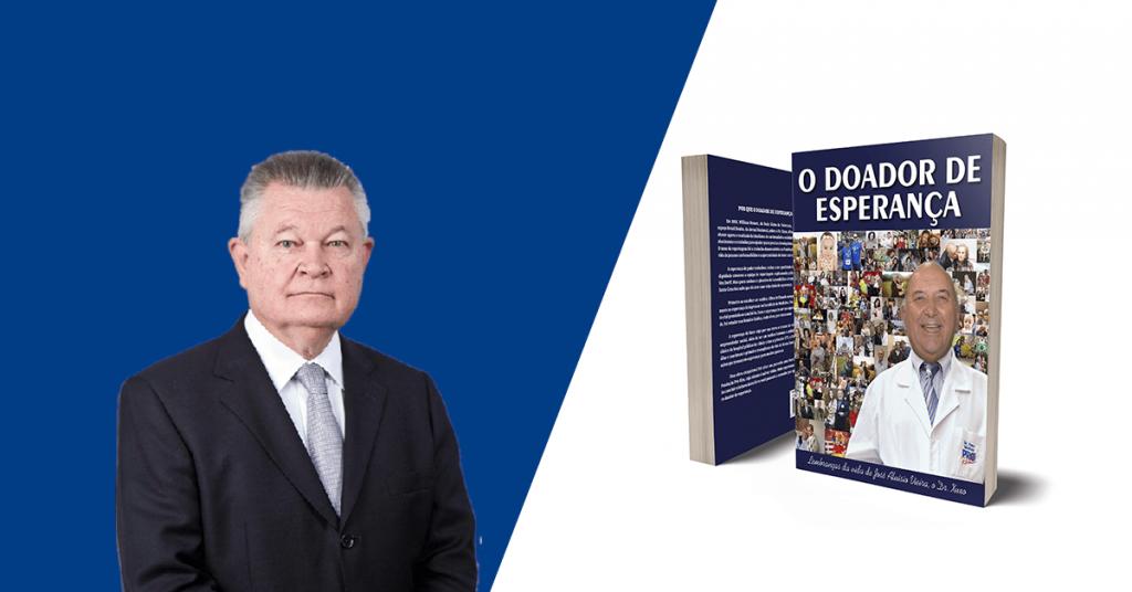 na-acij-prefeito-udo-dohler-fala-sobre-gestao-e-dr-xuxo-lanca-biografia