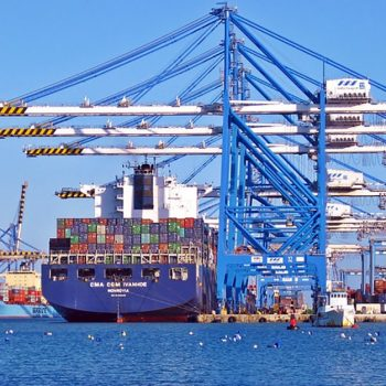 nucleo-da-ACIJ-promove-rodada-internacional-de-negocios-durante-a-logistique