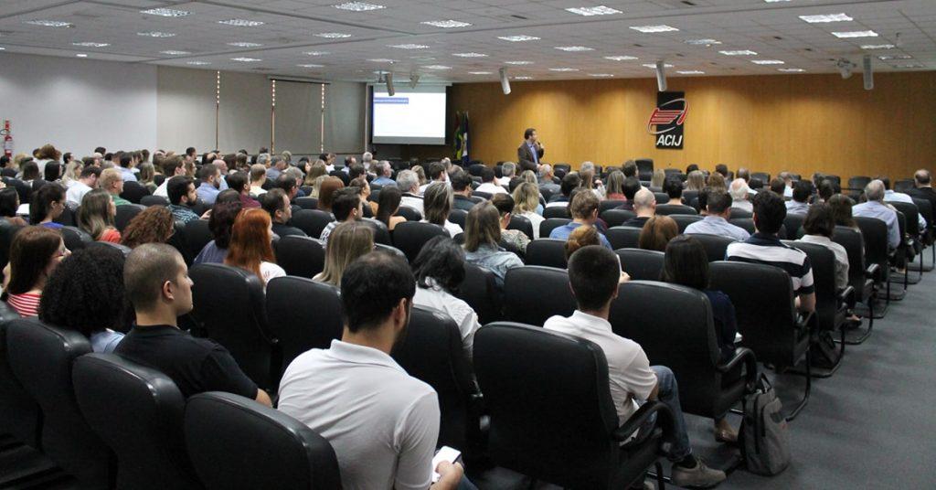 seminario-discute-utilizacao-outorga-onerosa-construcao-civil-acij