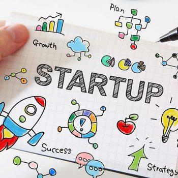 startup-mentorias-workshops-auxiliam-novosempreendedores-acij