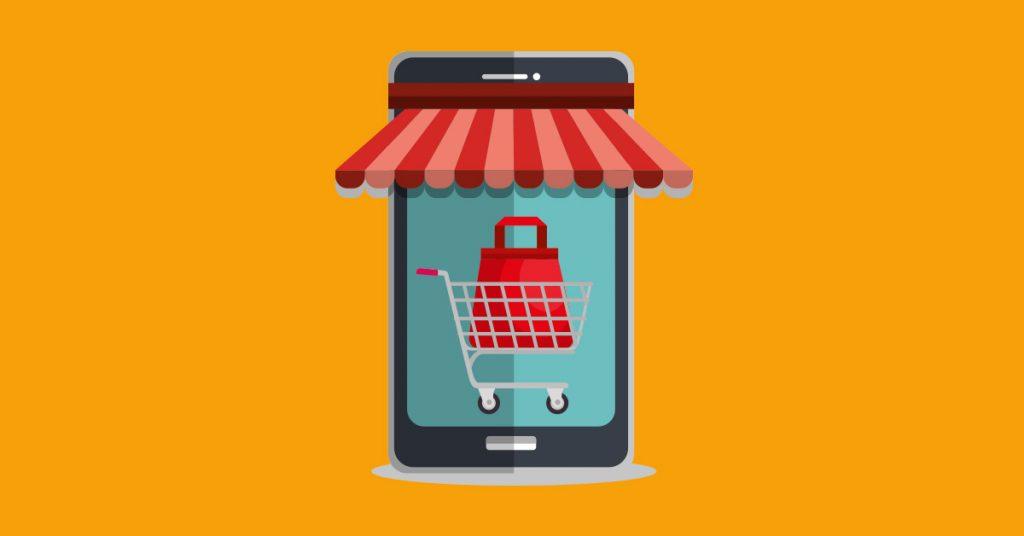 palestra-gratuita-sobre-vendas-na-era-digital-acij