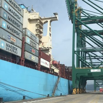 acij-possui-servico-para-empresas-exportadoras-de-Joinville