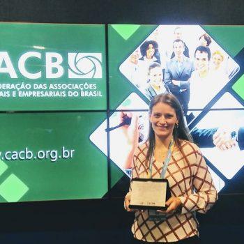associacao-empresarial-de-joinville-recebe-premio-nacional