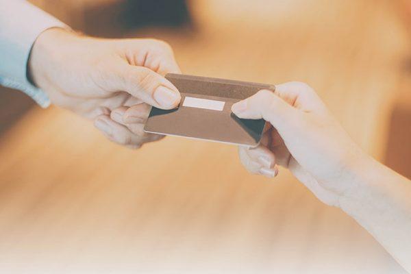 cartao-beneficios-para-funcionarios-comerciantes-e-associados-acij