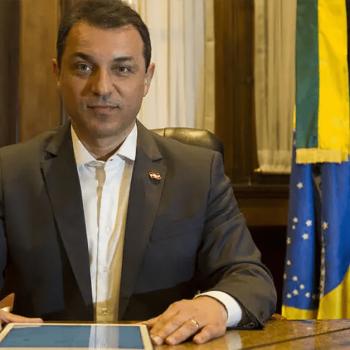 governador-carlos-moises-estara-na-acij-nesta-sexta-feira