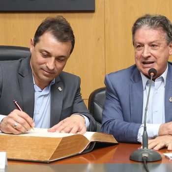 na-acij-governador-autoriza-duplicaca-acesso-distrito-industrial
