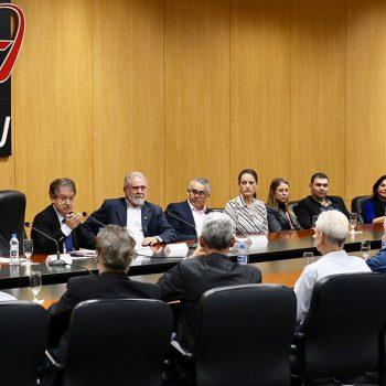 presidente-e-diretores-da-acij-sao-reconduzidos-em-novo-mandato