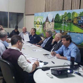 associacoes-empresariais-da-regiao-norte-em-plenaria-da-facisc