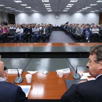prefeito-fala-sobre-gestao-publica-e-investimentos