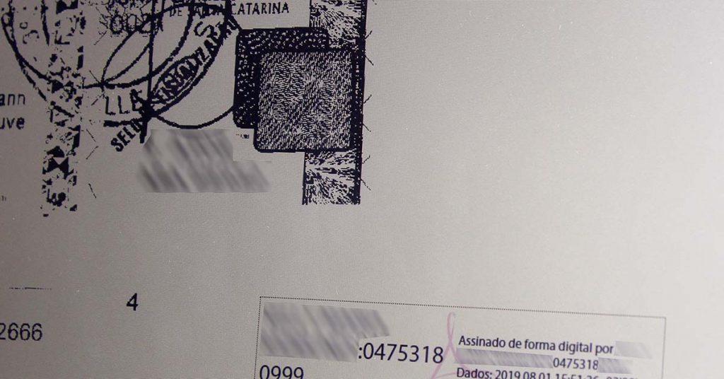 acij-possui-servico-para-emissao-de-assinatura-ou-certificado-digital