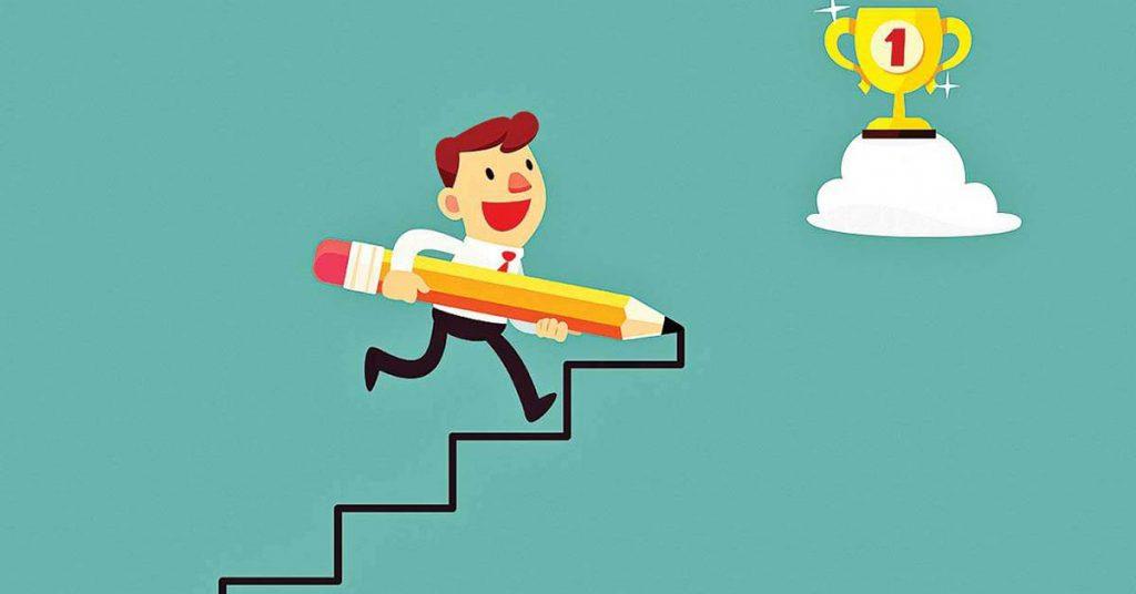 associados-podem-ter-acesso-ao-programa-alta-performance-da-acij