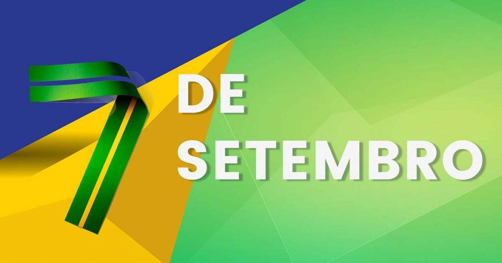 associados-terao-horario-de-atendimento-diferenciado-no-dia-6-de-setembro