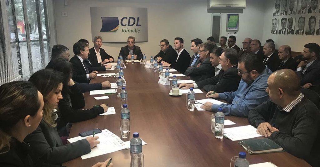 conselho-das-entidades-se-reune-com-deputados-estaduais-e-federais