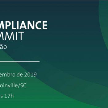 acij-compliance-summit-acontece-nesta-quarta-feira