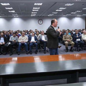 ascensus-group-apresenta-investimento-de-100mi-em-Joinville-e-internacionalizacao