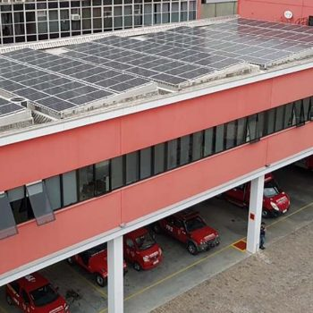 bombeiros-voluntarios-de-joinville-adotam-energia-fotovoltaica-com-doacao-da-associacao-empresarial