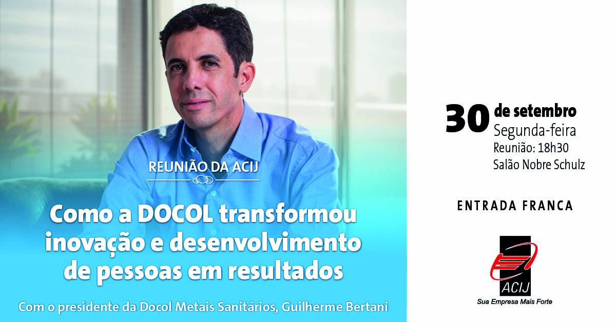 como-a-docol-transformou-inovacao-e-desenvolvimento-de-pessoas-em-resultados