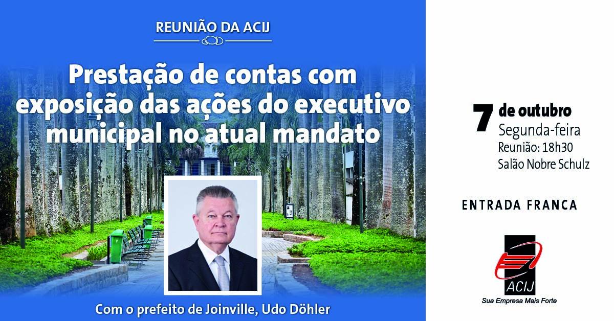 prestacao-de-contas-com-exposicao-das-acoes-do-executivo-municipal-no-atual-mandato