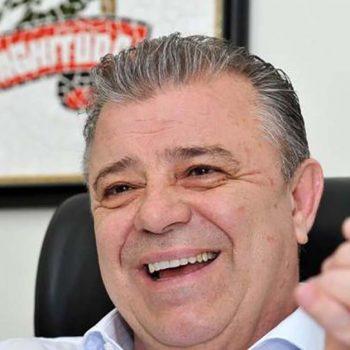 acij-presta-condolencias-aos-familiares-do-ex-prefeito-tebaldi