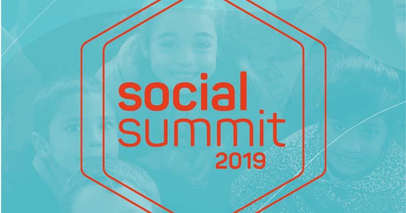 participacao-das-empresas-sera-tema-do-social-summit-2019-na-acij