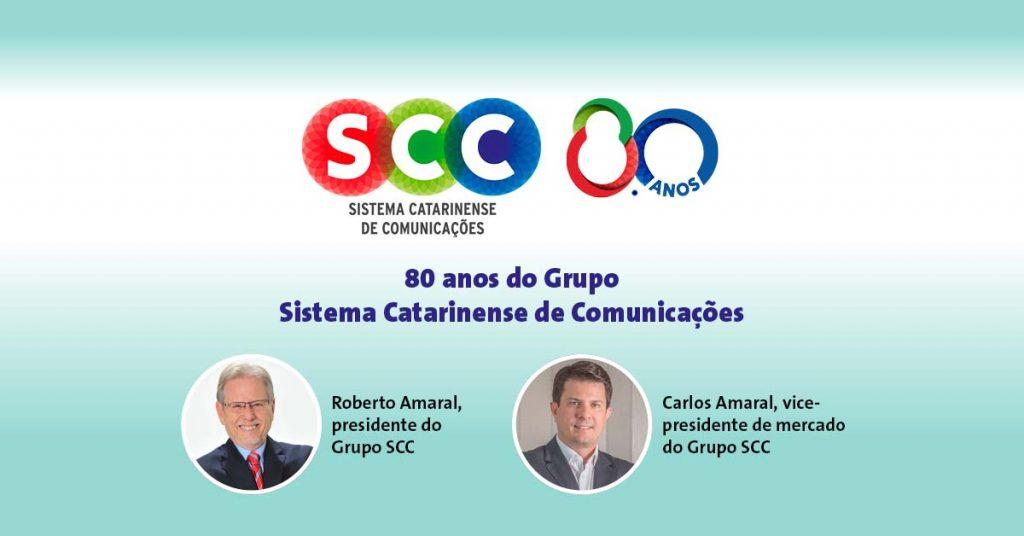 presidente-do-sbt-santa-catarina-apresenta-trajetoria-do-grupo-na-acij