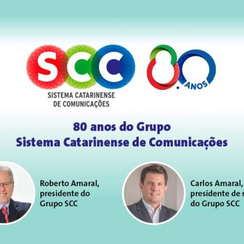 presidente-do-sbt-santa-catarina-apresenta-trajetoria-do-grupo-na-acij