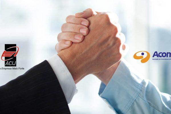 associacao-empresarial-e-de-material-de-construcao-fecham-parceria