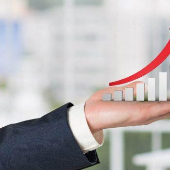 associados-podem-ter-acesso-programa-alta performance-acij