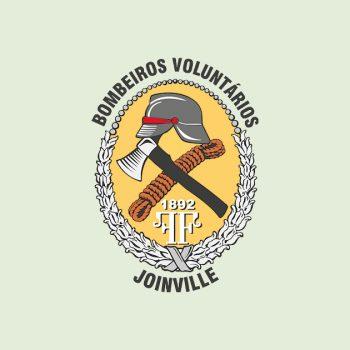 bombeiros-atualizam-profissionais-sobre-mudancas-projetos-edificacoes-acij