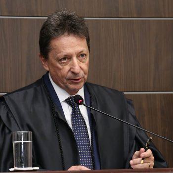 presidente-tribunal-justica-abre-ciclo-de-reunioes-na-associacao-empresarial-de-joinville