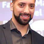 Kaleb Freitas Rodrigues - Presidente do Núcleo de Crédito e Cobrança