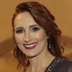 Silvia Maria Coleraus - Presidente do Núcleo das Mulheres Empreendedoras