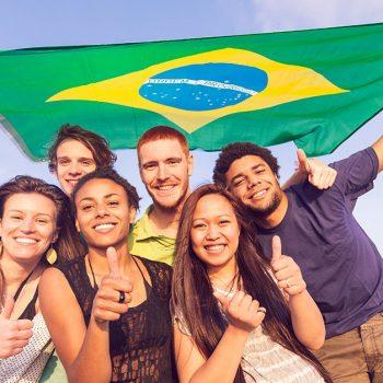 Editorial-acij-Voltar-a-ter-orgulho-de-ser-brasileiro