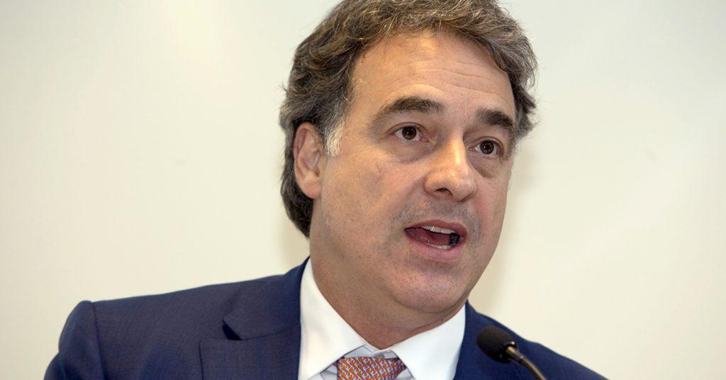 Marcelo-Roberto-Ferro-Presidente-da-Comissao-de-Arbitragem-e-Mediacao-da-ICC-Brasil-site-acij