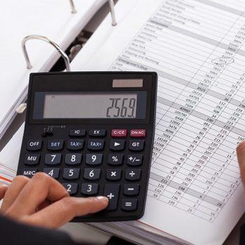 Capacitação Empresarial ACIJ: Curso Administração de Contas a Pagar e Receber. Instrutora: Neise do Nascimento nos dias 11 e 12 de junho em Joinville/SC.
